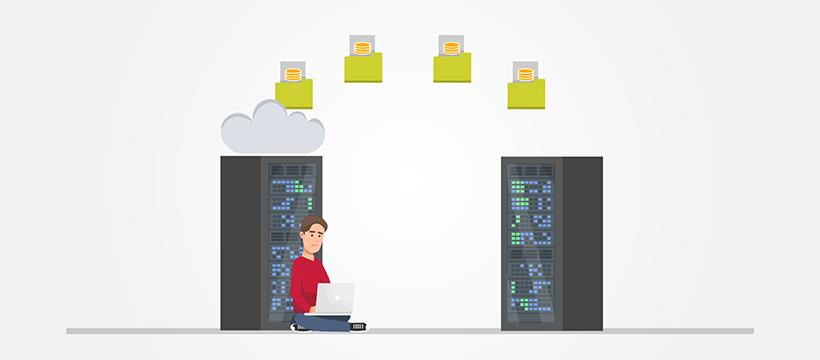 Digital Asset Management ohne Cloud